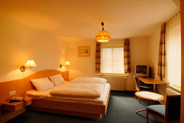 Www Hotel Das Albeck De